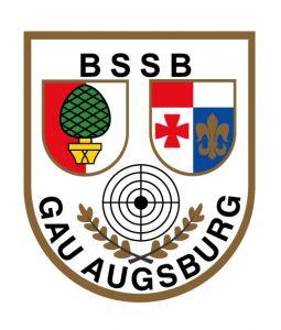 Schützengau Augsburg